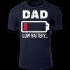 Papa 22 T-Shirt