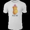 Papa 19 T-Shirt