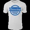 Opa 2 T-Shirt