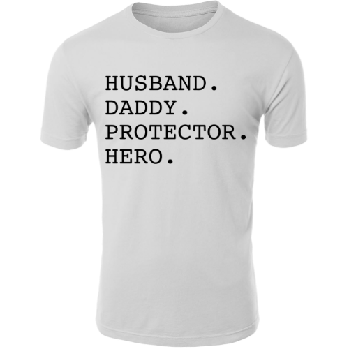 Papa 1 T-Shirt