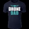 Bester Papa 2 T-Shirt
