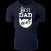 Drohne Papa T-Shirt
