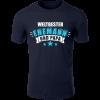 Männertagstour Vatertag T-Shirt