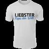 Männertag 2 T-Shirt