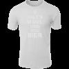 Hangover Crew Himmelfahrt 5 T-Shirt