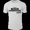 I love Vatertag T-Shirt