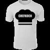 Hangover Team Männertag 4 T-Shirt