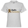 I love my Daddy Kinder T-Shirt