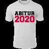 Abitur 2020 T-Shirt