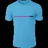 DAS WARS Schule Abitur T-Shirt