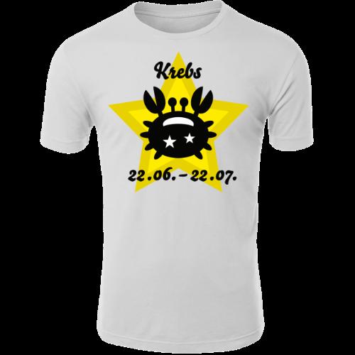 design 1615304226757359067