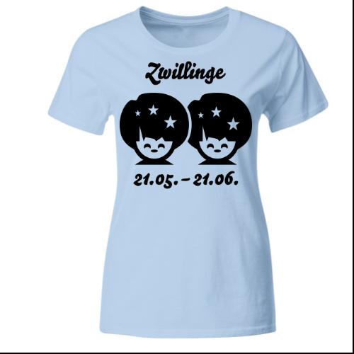 design 1615309873822648041