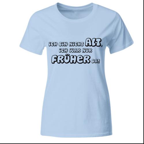 design 1615311043287781603