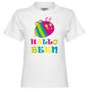 design 1616144388903535046