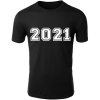 design 16162372821777472017