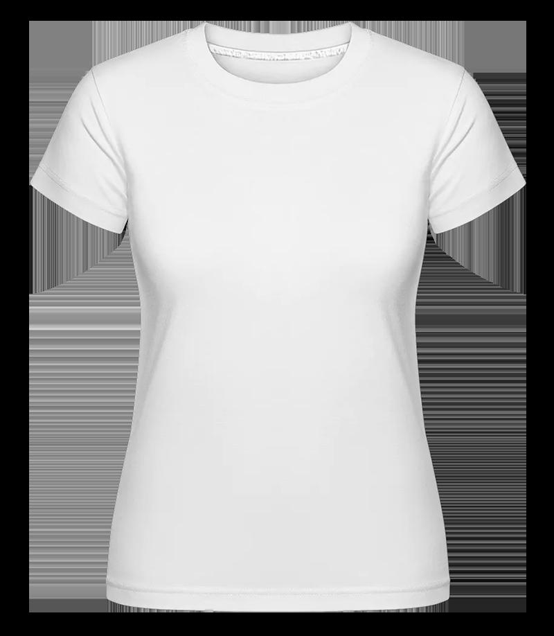 frauen t shirt