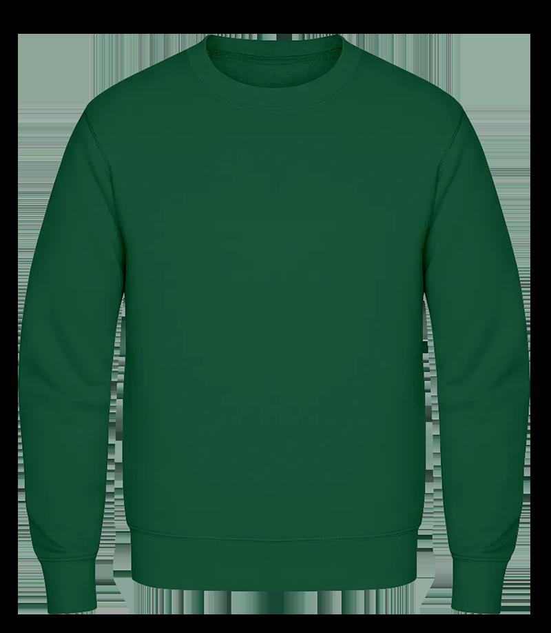 männer pullover 1