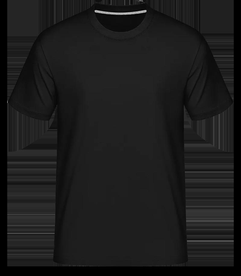Männer T-Shirts selbst gestalten